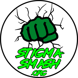 smash-button